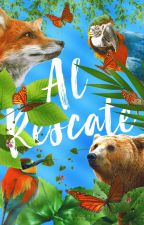 Al Rescate by AlRescate