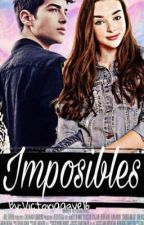 imposibles by victoriaagvel6