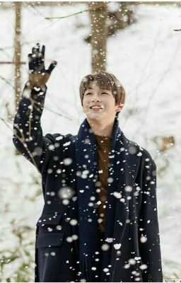 May Mắn/KANG DANIEL/❤