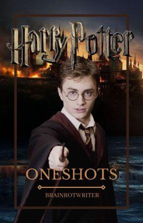 Harry Potter smuts - Oliver Wood X Slytherin! Reader