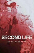 Second Life by Cloud_walker98