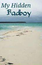 My Hidden Badboy by sisiuk