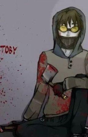 The Boy You Never Knew by SilentCrystal