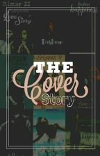 The Cover Story! [Open] by xthelavendergirlx