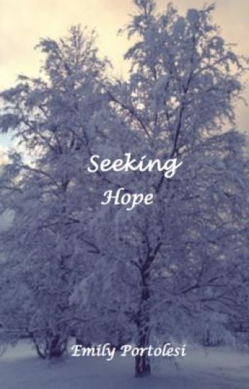 Seeking Hope