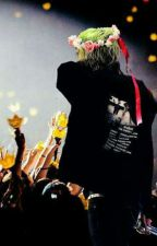 SASAENG BİLGİ ♡ K-POP DEDİKODULARI by blink_armylove