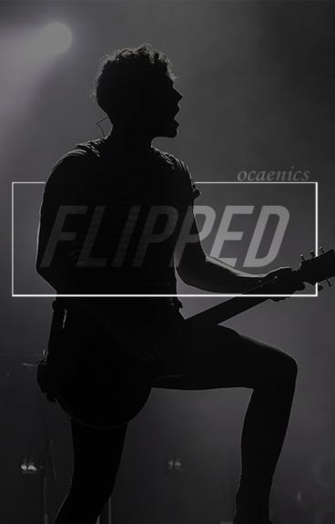 flipped :: lh [UNDER REVISION]