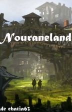 Nouraneland by chatia63