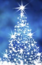 Petits contes à Noël by delilacarlton31113