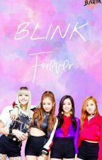 BLACKPINK IN YOUR AREA - Trại Lầy BlackPink by Duyn_Seungriseyo