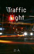 Traffic Light by LeyyZi