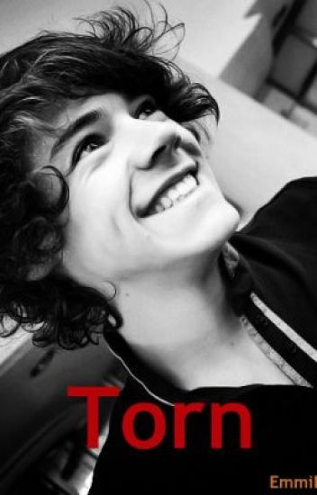 Torn (One Direction Fanfiction)