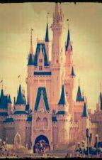 💫Ces citations de nos Disney d'enfance💫 by MliMlo9