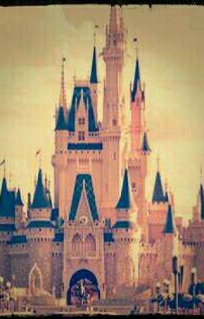 Ces Citations De Nos Disney D Enfance Rebelle 2012