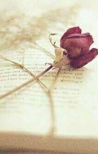 poemas de amor  by DudaKawaii15