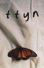 ttyn by feares