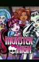 monster high  by angel555gutteridge