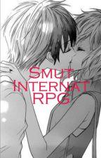 Smut Internat RPG by Rollenspielerin