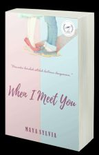 when i meet you by mizuharareya