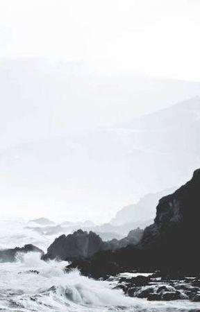 An ocean so wide  by _aavrtee_