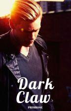 Dark Claw. by ComandantePrim