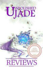 Unpolished Jade: Reviews by AsianFantasyComm