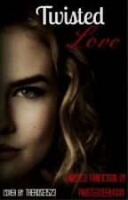 Twisted  Love [DISCONTINUED] by twistedgeek-