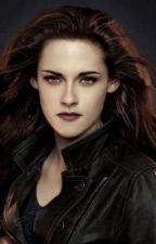 Bella Swan's Wolf Mates  by Lady_Madison_