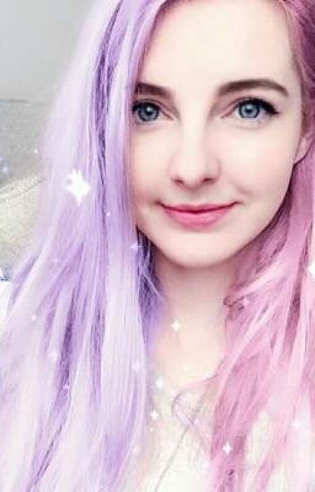 adopted by ldshadowlady and loved silencehook wattpad