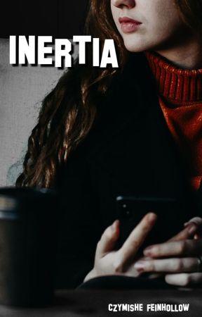 Inertia [Lesbian Story] by bookie032