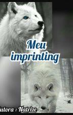 Meu Imprinting by natrize