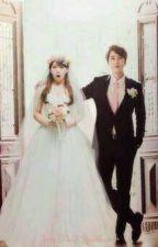 Mi bella Sungmin (KyuMin) (Super Junior) by TintasDeSangre