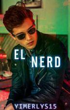 El Nerd by Yim1503