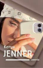 Las Kardashian | KUWTK  by Leeerda