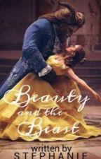 Beauty and the Beast || ziam au by -straightforziam