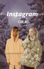 Instagram M.D by nut-ella_