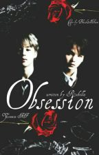 Obsession || Yoonmin - Fortsetzung by Rebella_