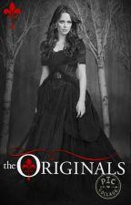 &The Originals& |EDITANDO| by BlackQueenXXXX