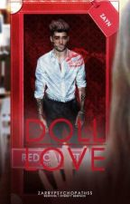 Doll Love (Pausa) by _kissesfoda