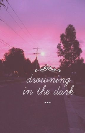 drowning in the dark by pastel-romantic
