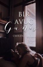 REMMA ATEŞİ by MrsLavinya