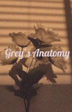 grey's anatomy [mark sloan] by pieelovee1