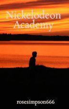Nickelodeon Academy by xo_multifandom_xo