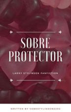 Sobre Protector - LS (OS) by VaneStylinson2202