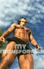 my transformer by cute8020