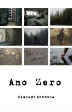 Ano Zero [Original] by dearest_kitsune
