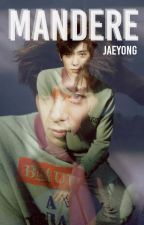 JaeYong | Mandere. by bunnyjung