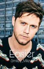 Eaiser (Narry Storan A.U) by smiley_miley_