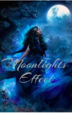 Moonlights effect by coolchany