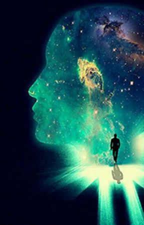 Dreams and Theories by Nihon_no_panku